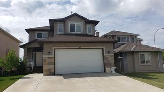 Photo 2: 107 EAST LAKEVIEW COURT: Chestermere Detached for sale : MLS®# A1031695