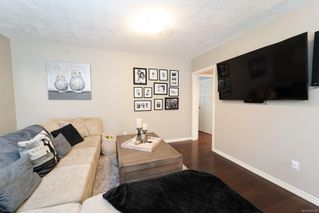 Photo 8: 1335 Balmoral Rd in : Vi Fernwood Half Duplex for sale (Victoria)  : MLS®# 855780