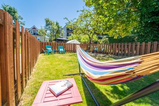 Photo 26: 1335 Balmoral Rd in : Vi Fernwood Half Duplex for sale (Victoria)  : MLS®# 855780
