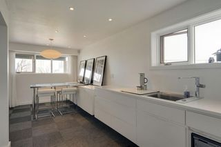 Photo 31: 712 SALISBURY Avenue SE in Calgary: Ramsay Detached for sale : MLS®# A1036265