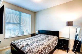 "Photo 18: 527 9366 TOMICKI Avenue in Richmond: West Cambie Condo for sale in ""ALEXANDRA COURT"" : MLS®# R2506202"