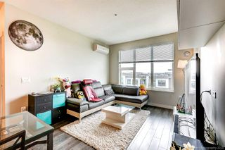 "Photo 14: 527 9366 TOMICKI Avenue in Richmond: West Cambie Condo for sale in ""ALEXANDRA COURT"" : MLS®# R2506202"