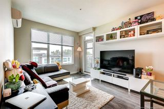 "Photo 17: 527 9366 TOMICKI Avenue in Richmond: West Cambie Condo for sale in ""ALEXANDRA COURT"" : MLS®# R2506202"