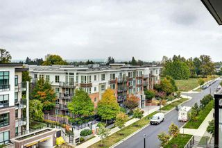"Photo 28: 527 9366 TOMICKI Avenue in Richmond: West Cambie Condo for sale in ""ALEXANDRA COURT"" : MLS®# R2506202"