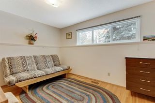 Photo 17: 120 Oakdale Place SW in Calgary: Oakridge Detached for sale : MLS®# A1043914
