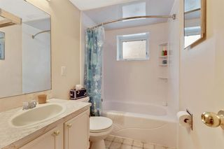 Photo 16: 120 Oakdale Place SW in Calgary: Oakridge Detached for sale : MLS®# A1043914