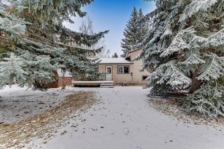 Photo 22: 120 Oakdale Place SW in Calgary: Oakridge Detached for sale : MLS®# A1043914