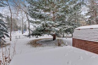 Photo 21: 120 Oakdale Place SW in Calgary: Oakridge Detached for sale : MLS®# A1043914