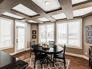 Photo 15: 21 Mount Burns Green: Okotoks Detached for sale : MLS®# A1044473