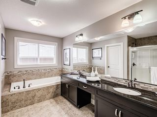 Photo 28: 21 Mount Burns Green: Okotoks Detached for sale : MLS®# A1044473