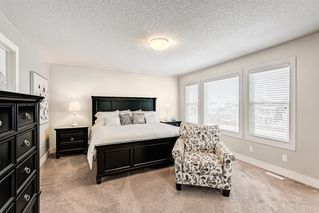 Photo 23: 21 Mount Burns Green: Okotoks Detached for sale : MLS®# A1044473