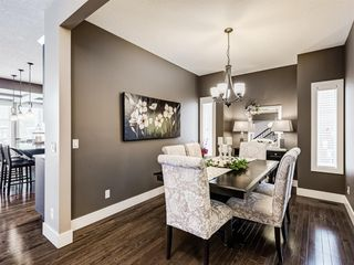 Photo 18: 21 Mount Burns Green: Okotoks Detached for sale : MLS®# A1044473