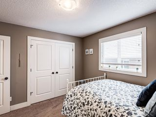 Photo 35: 21 Mount Burns Green: Okotoks Detached for sale : MLS®# A1044473