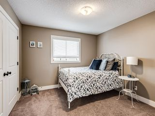 Photo 34: 21 Mount Burns Green: Okotoks Detached for sale : MLS®# A1044473