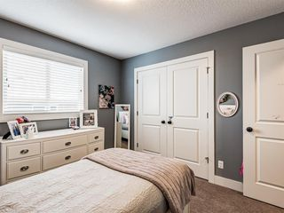Photo 33: 21 Mount Burns Green: Okotoks Detached for sale : MLS®# A1044473