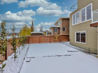 Photo 39: 21 Mount Burns Green: Okotoks Detached for sale : MLS®# A1044473