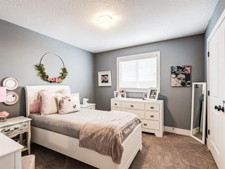 Photo 32: 21 Mount Burns Green: Okotoks Detached for sale : MLS®# A1044473