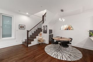 Photo 9: 3446 W 2ND Avenue in Vancouver: Kitsilano 1/2 Duplex for sale (Vancouver West)  : MLS®# R2513393