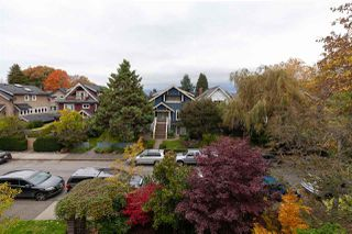Photo 33: 3446 W 2ND Avenue in Vancouver: Kitsilano 1/2 Duplex for sale (Vancouver West)  : MLS®# R2513393