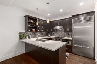 Photo 12: 3446 W 2ND Avenue in Vancouver: Kitsilano 1/2 Duplex for sale (Vancouver West)  : MLS®# R2513393