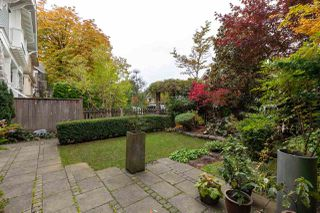 Photo 4: 3446 W 2ND Avenue in Vancouver: Kitsilano 1/2 Duplex for sale (Vancouver West)  : MLS®# R2513393