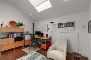 Photo 30: 3446 W 2ND Avenue in Vancouver: Kitsilano 1/2 Duplex for sale (Vancouver West)  : MLS®# R2513393