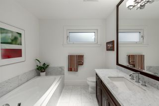 Photo 27: 3446 W 2ND Avenue in Vancouver: Kitsilano 1/2 Duplex for sale (Vancouver West)  : MLS®# R2513393
