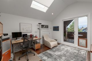 Photo 29: 3446 W 2ND Avenue in Vancouver: Kitsilano 1/2 Duplex for sale (Vancouver West)  : MLS®# R2513393