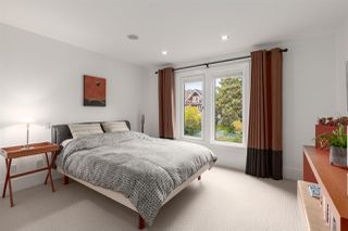 Photo 22: 3446 W 2ND Avenue in Vancouver: Kitsilano 1/2 Duplex for sale (Vancouver West)  : MLS®# R2513393