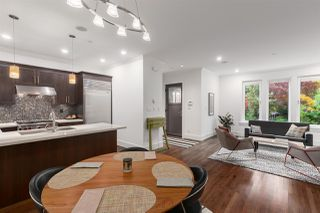Photo 13: 3446 W 2ND Avenue in Vancouver: Kitsilano 1/2 Duplex for sale (Vancouver West)  : MLS®# R2513393