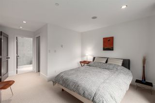 Photo 24: 3446 W 2ND Avenue in Vancouver: Kitsilano 1/2 Duplex for sale (Vancouver West)  : MLS®# R2513393