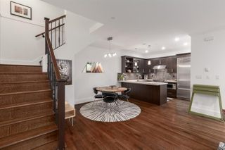 Photo 11: 3446 W 2ND Avenue in Vancouver: Kitsilano 1/2 Duplex for sale (Vancouver West)  : MLS®# R2513393