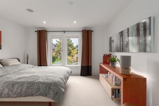Photo 23: 3446 W 2ND Avenue in Vancouver: Kitsilano 1/2 Duplex for sale (Vancouver West)  : MLS®# R2513393
