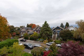 Photo 32: 3446 W 2ND Avenue in Vancouver: Kitsilano 1/2 Duplex for sale (Vancouver West)  : MLS®# R2513393