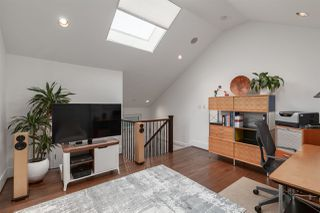 Photo 31: 3446 W 2ND Avenue in Vancouver: Kitsilano 1/2 Duplex for sale (Vancouver West)  : MLS®# R2513393
