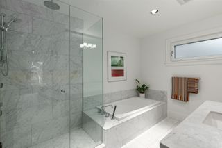 Photo 26: 3446 W 2ND Avenue in Vancouver: Kitsilano 1/2 Duplex for sale (Vancouver West)  : MLS®# R2513393