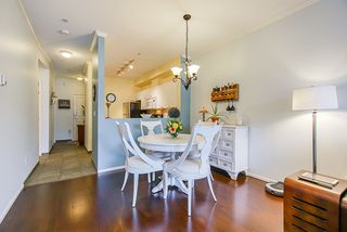 """Photo 3: 102 5800 ANDREWS Road in Richmond: Steveston South Condo for sale in """"THE VILLAS AT SOUTHCOVE"""" : MLS®# R2516714"""