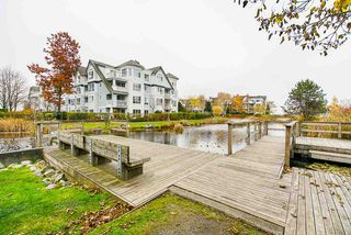 """Photo 35: 102 5800 ANDREWS Road in Richmond: Steveston South Condo for sale in """"THE VILLAS AT SOUTHCOVE"""" : MLS®# R2516714"""