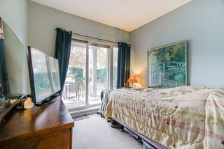 """Photo 25: 102 5800 ANDREWS Road in Richmond: Steveston South Condo for sale in """"THE VILLAS AT SOUTHCOVE"""" : MLS®# R2516714"""