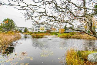 """Photo 33: 102 5800 ANDREWS Road in Richmond: Steveston South Condo for sale in """"THE VILLAS AT SOUTHCOVE"""" : MLS®# R2516714"""