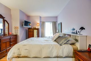 """Photo 20: 102 5800 ANDREWS Road in Richmond: Steveston South Condo for sale in """"THE VILLAS AT SOUTHCOVE"""" : MLS®# R2516714"""