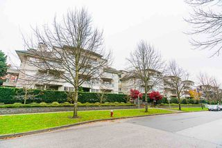 """Photo 31: 102 5800 ANDREWS Road in Richmond: Steveston South Condo for sale in """"THE VILLAS AT SOUTHCOVE"""" : MLS®# R2516714"""