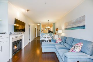 """Photo 14: 102 5800 ANDREWS Road in Richmond: Steveston South Condo for sale in """"THE VILLAS AT SOUTHCOVE"""" : MLS®# R2516714"""