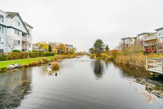 """Photo 30: 102 5800 ANDREWS Road in Richmond: Steveston South Condo for sale in """"THE VILLAS AT SOUTHCOVE"""" : MLS®# R2516714"""