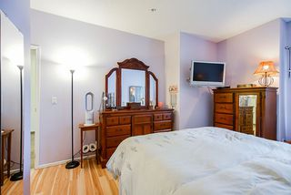 """Photo 21: 102 5800 ANDREWS Road in Richmond: Steveston South Condo for sale in """"THE VILLAS AT SOUTHCOVE"""" : MLS®# R2516714"""