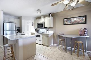 Photo 8: 206 260 Shawville Way SE in Calgary: Shawnessy Apartment for sale : MLS®# A1053737