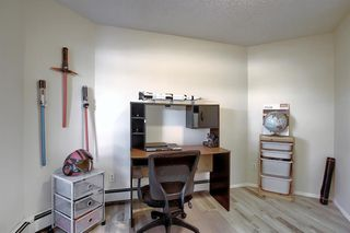 Photo 16: 206 260 Shawville Way SE in Calgary: Shawnessy Apartment for sale : MLS®# A1053737