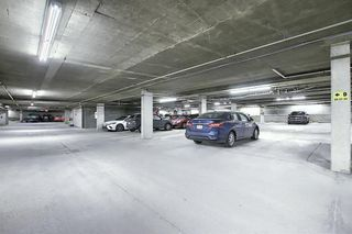 Photo 21: 206 260 Shawville Way SE in Calgary: Shawnessy Apartment for sale : MLS®# A1053737
