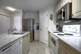 Photo 6: 206 260 Shawville Way SE in Calgary: Shawnessy Apartment for sale : MLS®# A1053737
