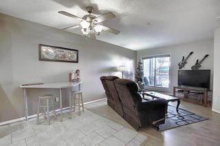Photo 7: 206 260 Shawville Way SE in Calgary: Shawnessy Apartment for sale : MLS®# A1053737